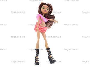 Кукла Monster High «Halloween», 144A/B/C, toys.com.ua
