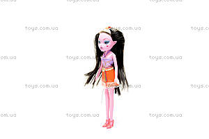 Кукла Monster High «Модница», 8831