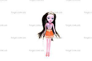 Кукла Monster High «Модница», 8831, купить
