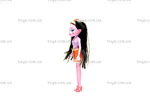 Кукла Monster High «Модница», 8831, отзывы