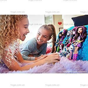 Кукла Monster High «Моя монстро-подружка», обновленная, DTD90, toys.com.ua