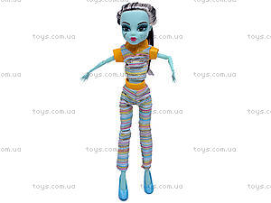 Кукла Monster High на шарнирах, HP1031791