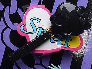 Кукла Monster High на шарнирах, HP1031791, цена