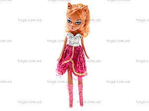 Кукла типа Monster High для девочек, 2013-10, фото