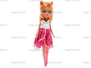 Кукла типа Monster High для девочек, 2013-10, детские игрушки
