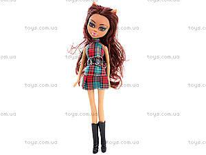 Игрушечная кукла типа Monster High, 3268, игрушки