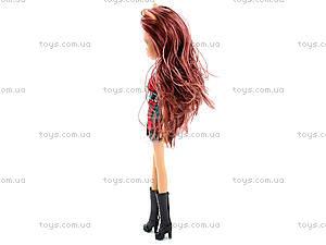 Игрушечная кукла типа Monster High, 3268, toys.com.ua