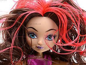 Детская кукла «Прекрасная незнакомка», 5074, купить
