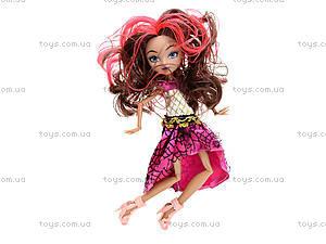 Детская кукла «Прекрасная незнакомка», 5074, отзывы