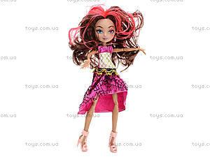 Детская кукла «Прекрасная незнакомка», 5074, цена