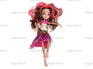Детская кукла «Прекрасная незнакомка», 5074, игрушки