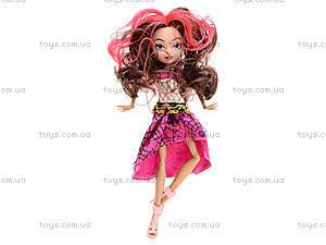 Детская кукла «Прекрасная незнакомка», 5074, детские игрушки