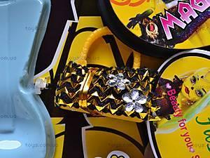 Кукла Monster High с подставкой, YY2011B/1-2, цена