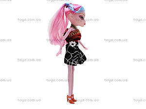 Кукла «Monster High» в коробке, 2235E, фото