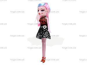 Кукла «Monster High» в коробке, 2235E, цена