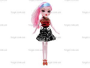 Кукла «Monster High» в коробке, 2235E, игрушки