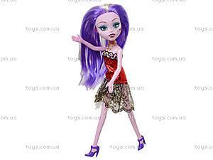 Игрушечная кукла My style, 8020A, купить