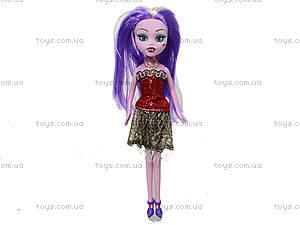 Игрушечная кукла My style, 8020A, отзывы