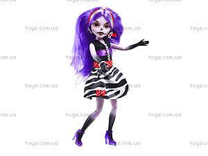 Детская кукла «Монстер», YY8813, фото