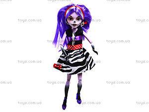 Детская кукла «Монстер», YY8813, отзывы