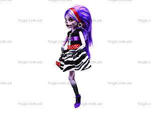Детская кукла «Монстер», YY8813, игрушки
