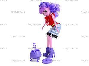 Кукла «Монстер Хай», 60797AJ-Z/607, цена
