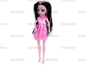 Кукла «Монстер Хай» для девочек, 033-1, цена