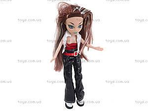 Кукла Монстер Хай с аксессуарами, 66501/510, купить