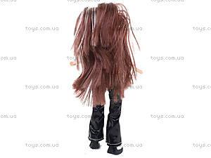 Кукла Монстер Хай с аксессуарами, 66501/510, отзывы