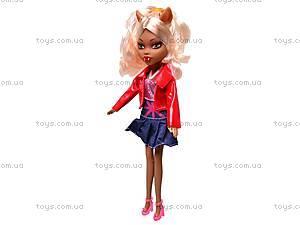 Кукла-монстр, 868A4, купить