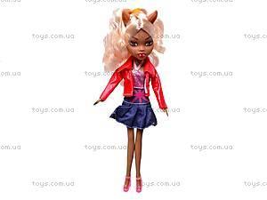 Кукла-монстр, 868A4, фото