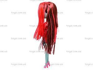 Кукла-монстр, детская, 868A2, отзывы