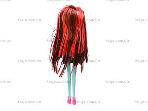Кукла-монстр, детская, 868A2, цена