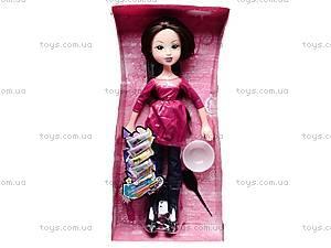 Кукла Moxie, большая, 7018, купить