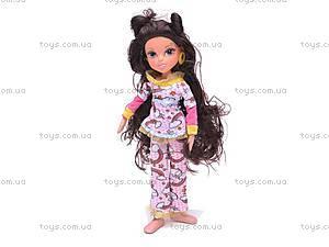 Кукла Moxie с аксессуарами, 7019, купить