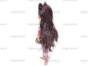 Кукла Moxie с аксессуарами, 7019, цена