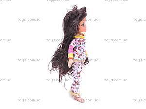 Кукла Moxie с аксессуарами, 7019, игрушки