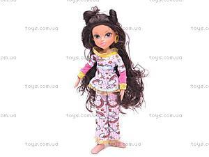 Кукла Moxie с аксессуарами, 7019