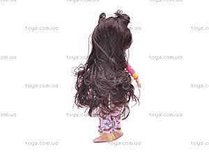 Кукла Moxie с аксессуарами, 7019, детские игрушки