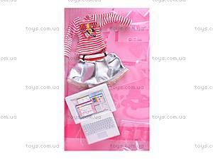 Кукла Moxie с аксессуарами, 7019, магазин игрушек