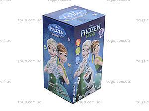 Музыкальная кукла Frozen, BL7715A-2, отзывы