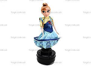 Музыкальная кукла Frozen, BL7715A-2, цена