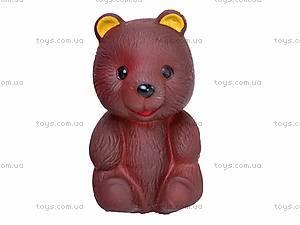 Кукла музыкальная «Маша и медведь», 36047-3, отзывы