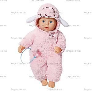 Кукла My First Baby Annabell «Очаровательная кроха», 794197
