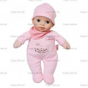 Кукла My First Baby Annabell «Пупсик», 793169