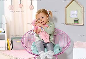 Кукла My little Baby Born «Милая кроха», 822524, купить