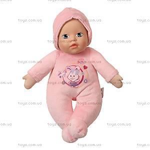 Кукла My Little Baby Born «Пупсик», 819869