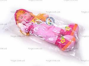Кукла мягкая «Масяня», 260814, фото