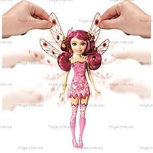 Кукла Мия из мультфильма «Мия и Я», BFW35, отзывы
