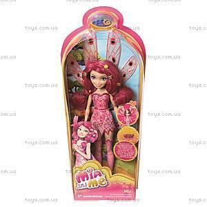 Кукла Мия из мультфильма «Мия и Я», BFW35, цена